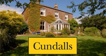 Cundalls Residential